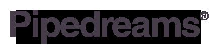 Pipedreams Logo