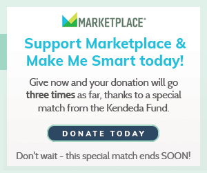 support Marketplace