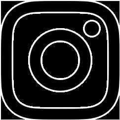 Marketplace Instagram